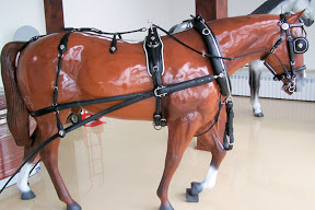 lux_1_carriage_driving_harness_01