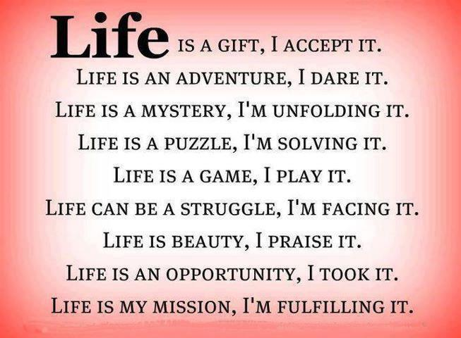 struggle-quotes-with-images-Life-is-a-gift-I-accept-it.